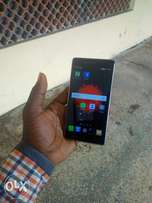 Clean tecno l8 plus 2gb ram with long lasting battery 5050mh no issue