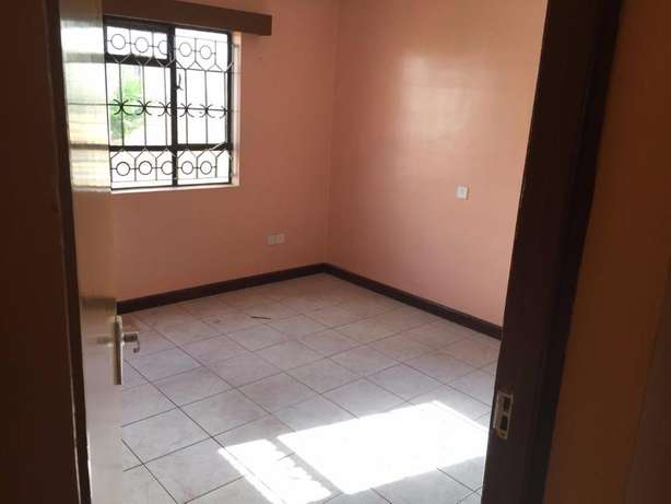 Real Estate for sale Langata - image 6