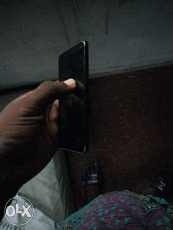 Htc m7 at a giveaway priceb Warri South - image 2