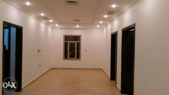 Nice 3 bedroom apt in egaila, near to the aum.