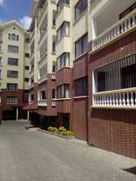 Spacious 2br fully furnished apartments to let in kilimani near yaya