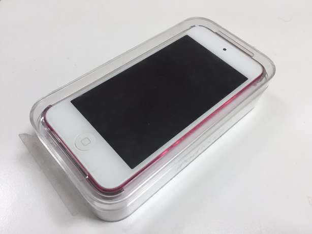 Apple iPod Touch 6th generation 64gb Lavington - image 2
