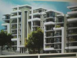 2bdrm at Lavington Going for 80k with Swimming pool gym lift