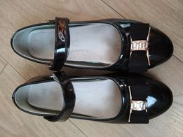 99bce8ce53607b Туфлі Для Дівчинки - Дитяче взуття - OLX.ua