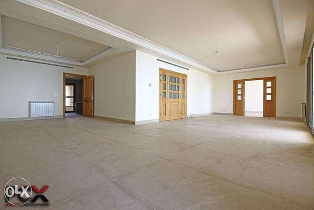 Spacious Seaview apartment for rent in Ramlet il bayda