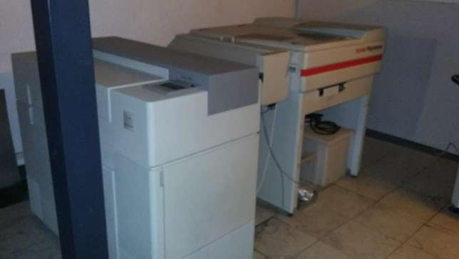 printing press for sale Industrial Area - image 5