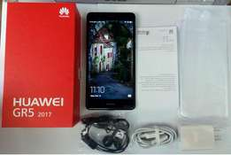 Brand New 2017 version Huawei GR5