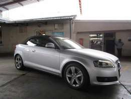 Good condition cars