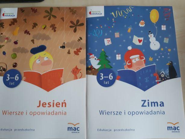 Wiersze I Opowiadania Jesień I Zima Wysokie Mazowieckie Olxpl