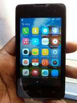 Tecno Y2 for sale.