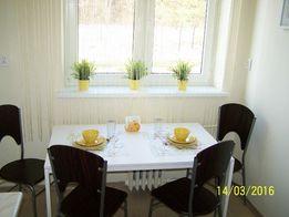Nieruchomości Jaworzno Domy Mieszkania Sprzedaż Wynajem Oferty