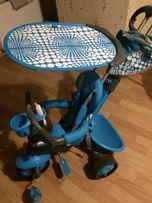 Велосипед - Дитячий світ в Боярка - OLX.ua 9ec8c256c25a0