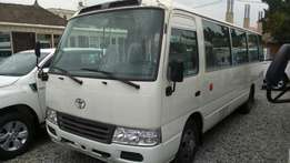 2013 coastal bus brand new on sale
