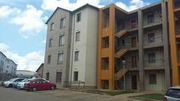 2 bedroom flat in jabulani available to rent R3,575