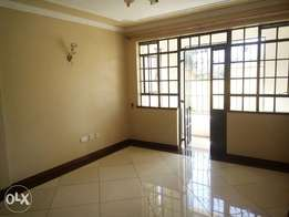 2-Bedroom (Master En Suite) Apartment To Let in Westlands