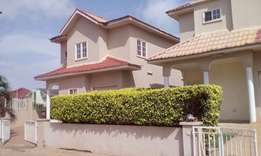 office space for rent at east legon