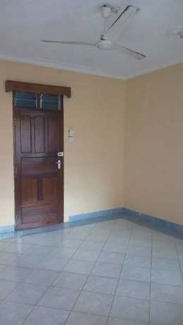 CLASSIC 2 bedroom apartment master en suite with parking Bamburi - image 1
