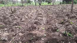 Acres of land for sale at