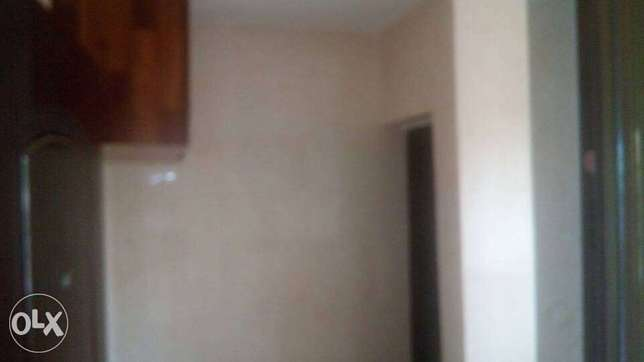 Nice 2 bedroom flat at ojodu Ikeja - image 3