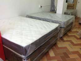 Trendy comfy quality double beds for sale