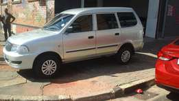 2004 Toyota Condor 1.5 for sale at R110000