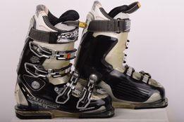 Buty narciarskie Salomon Pro Impact 120 rozm.39 13