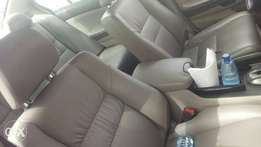 Toyota Sequoia 2004 Model up for sale