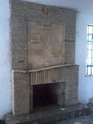 Fireplace designing and decoration and general arts Lavington - image 4