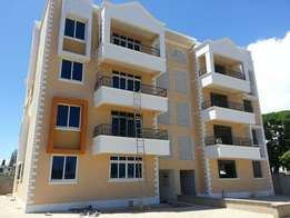 EYE CATCHING 3 bedroom APARTMENT with Master bedrooms
