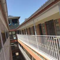One Bedroomed Modern Taste Houses to let... New at Langa Langa Nakuru