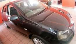 2010 Polo Vivo 1.6, Good Condition, 155000km, R109 999.00