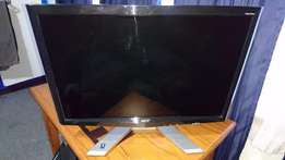20inch Acer P203W Monitor for sale
