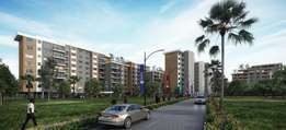 Own first home of One Bedroom Apartment with all amenities.
