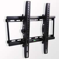 Tilting Tv wallmount for 40 inches Tvs