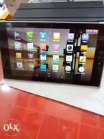 Techno 7CPRO tablet