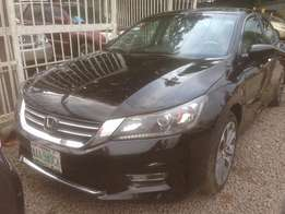 Cars for sale at affordable prices..
