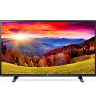 "LG LG LH512U – 32"" – Full HD Digital TV"