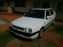 Jetta 3 vr6 for sale or swop