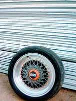 BBS mags