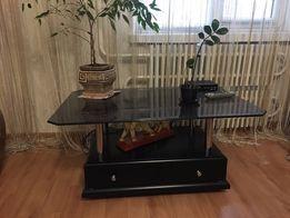 92f41773e816 Журнальный Столик - Мебель в Ровенская область - OLX.ua