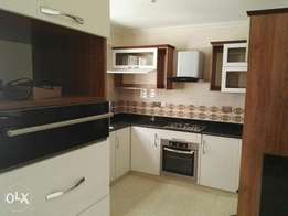 3 Bedroom plus guest wing luxury apartment in Lavington for sale