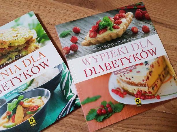 Wypieki Dla Diabetyków Kuchnia Dla Diabetyków Poznań Dębiec