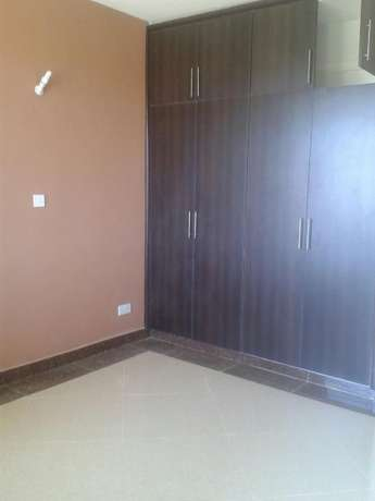 Spacious 3 Bed Apartment behind City mall Nyali Nyali - image 7