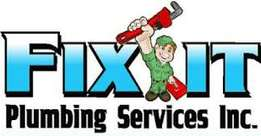 Jakolando Plumbing Services, Fitting Piping Drainage Guttering Plumber