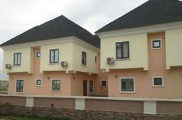 Are you searching for a Standard Property to Buy in portharcourt?
