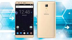 brand new infinix Note 3 octa core processor dual sim card battery Nairobi South - image 2