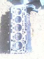 cylinder head for sale 2.