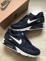 a867d71eb Nike air max 90 NOWE Rozm 40/41/42/43/44 ORYGINAL