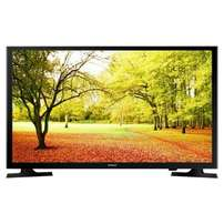 32 inch samsung digital tv