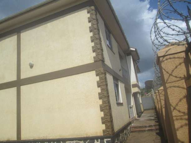 Rental units for sale in Seeta at 450m Mukono - image 1